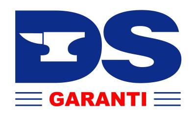 DSgaranti-400x2431-large