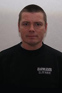 Kent-Krüger