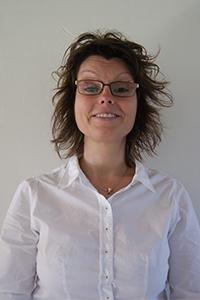 Signe-Sørensen